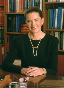 Jane E. Henney.jpg