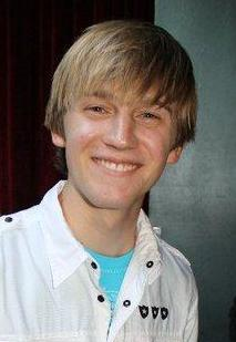 "Jason Dolley attends ""Miss Behave"" Hollywood Premiere (cropped).jpg"