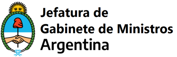 Veja o que saiu no Migalhas sobre Chefe de Gabinete da Nação Argentina
