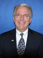 John Forbes - Official Portrait - 85th GA.jpg