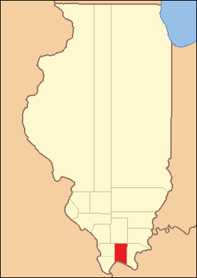 File:Johnson County Illinois 1818.png