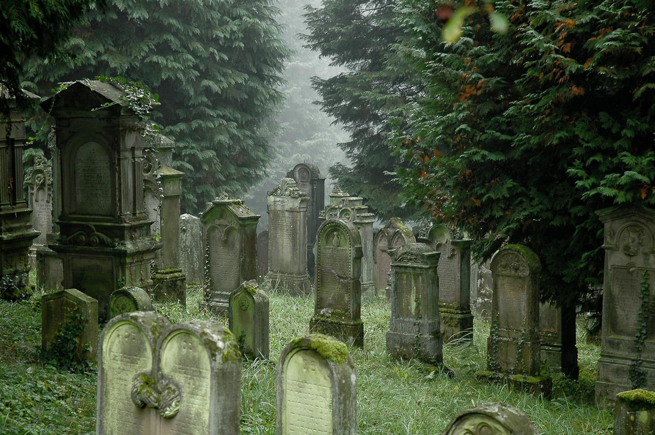 Juedischer Friedhof Schmieheim 2 nebel.jpg