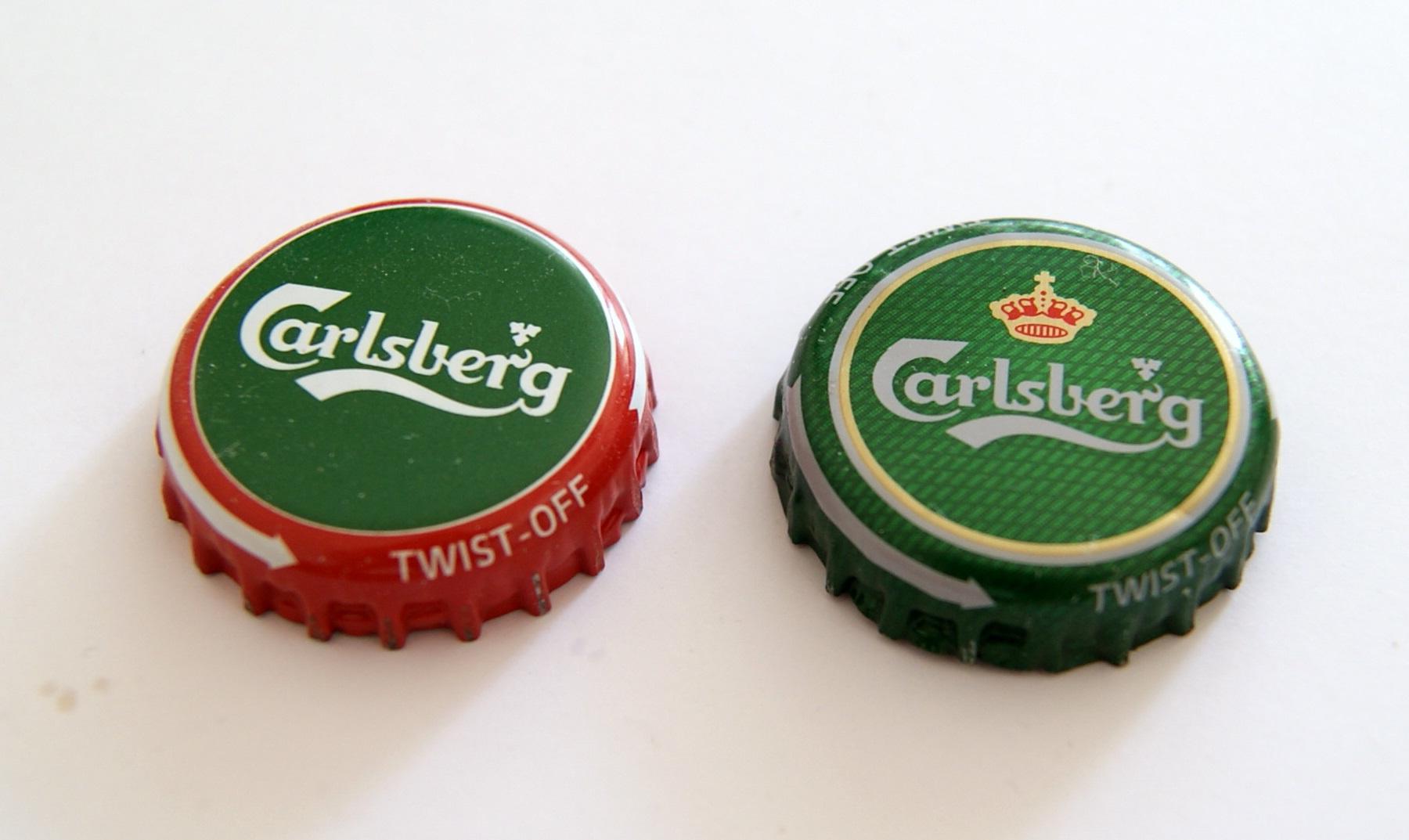 File:Kapsle Carlsberga JPG - Wikimedia Commons