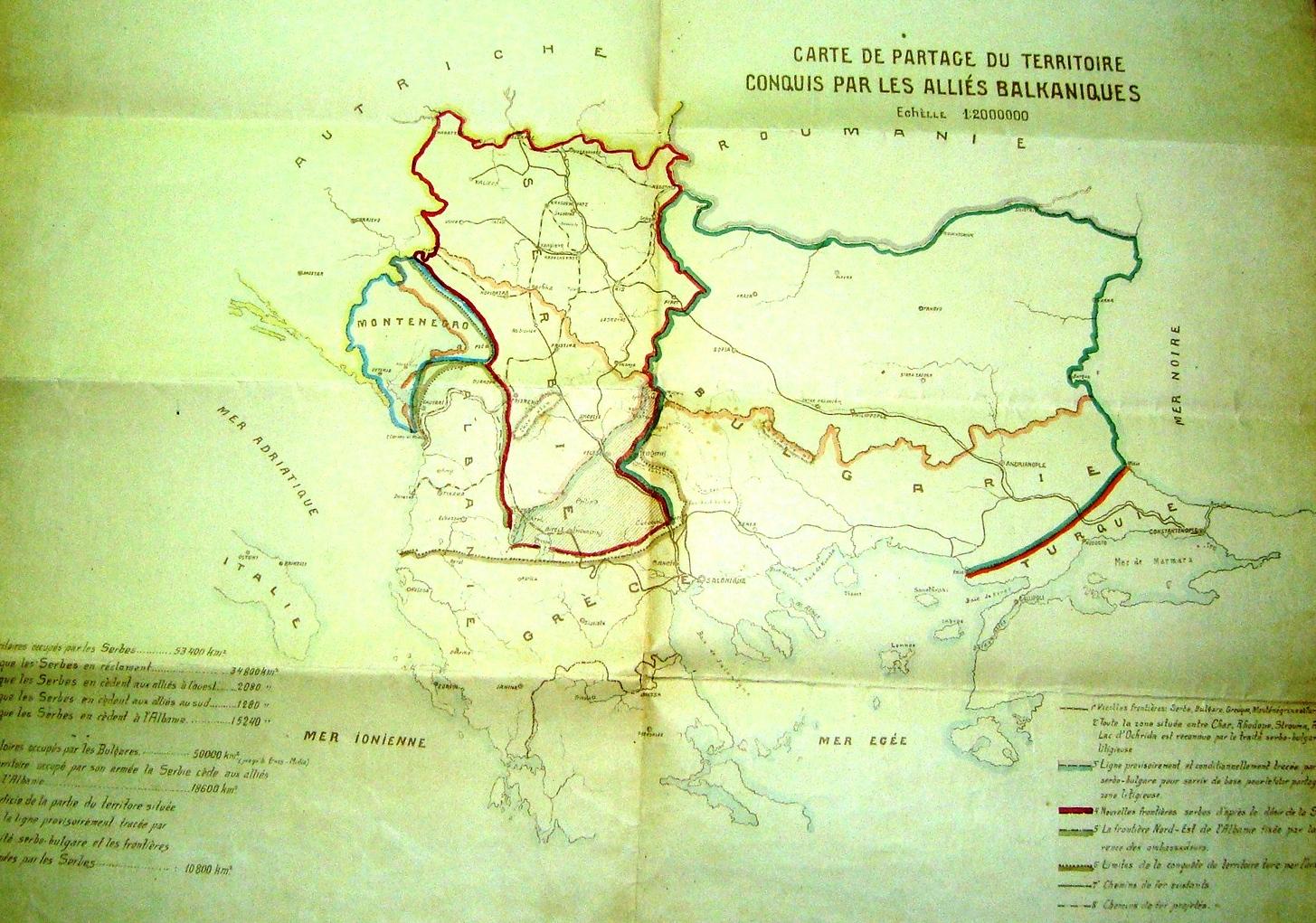 File Karta Za Podelba Na Makedonija 1913 Jpg Wikimedia Commons