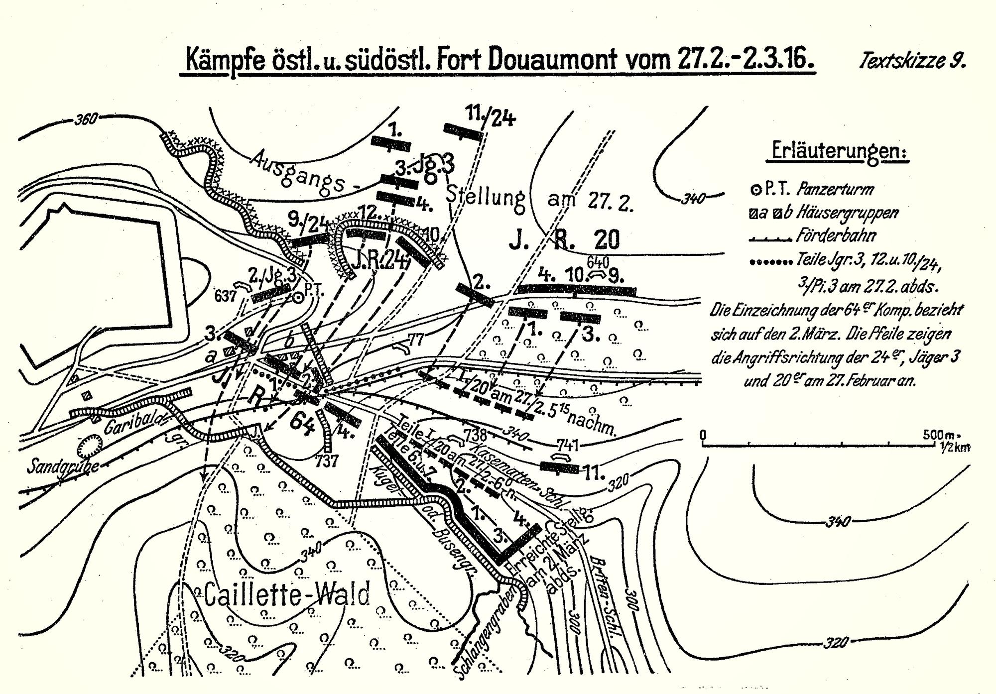 File Karte Verdun Jager 3 Februar 1916 Jpg Wikimedia Commons