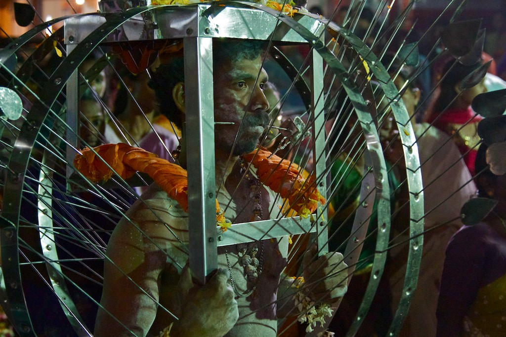 Kavadi, Indien.jpg