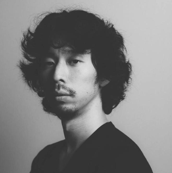 File:Kensuke Koike ritratto.png - Wikimedia Commons