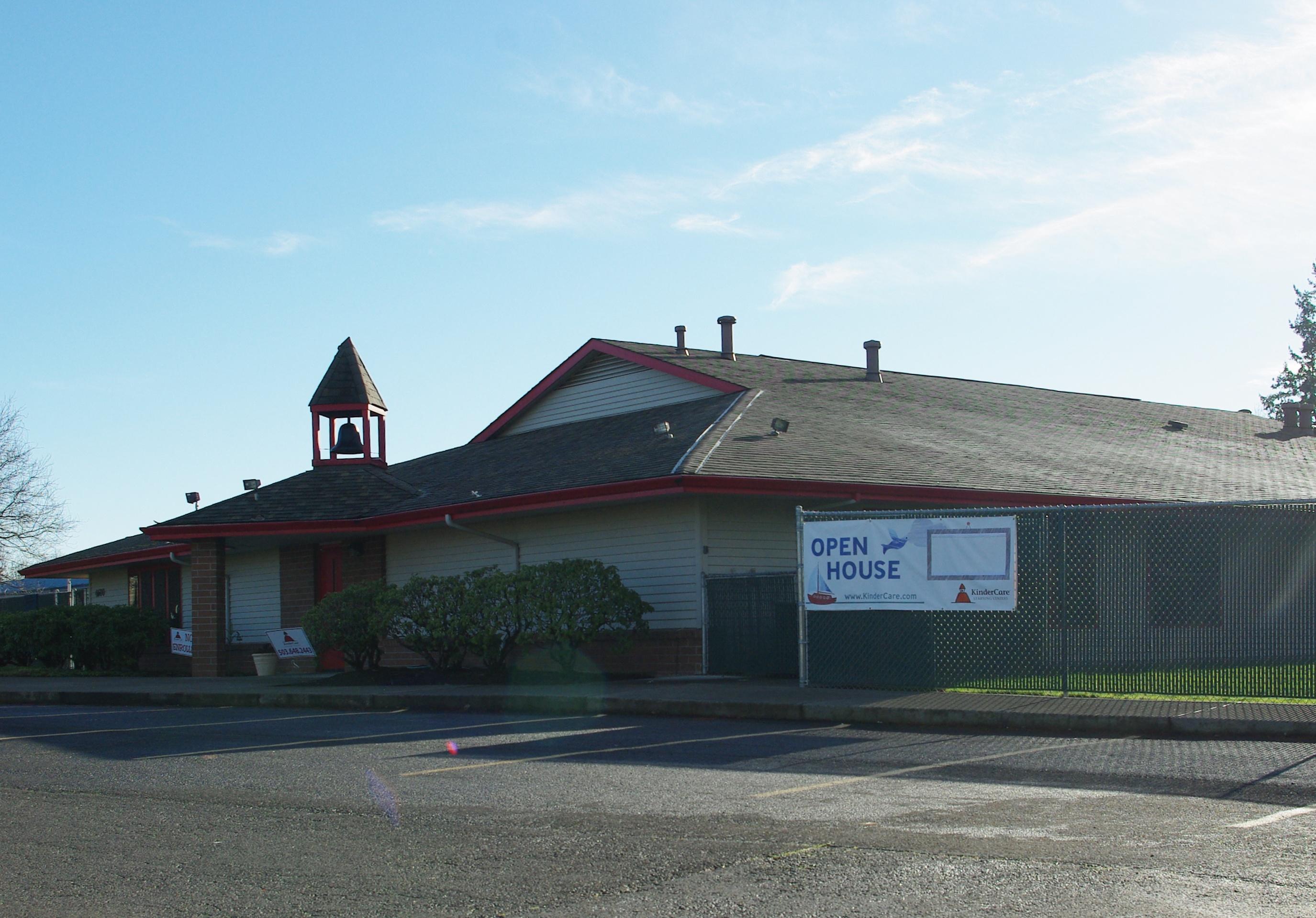 preschool in hillsboro oregon kindercare 207