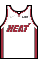 Kit body miamiheat association.png