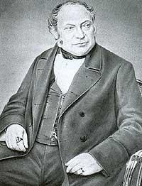 Konrad Dieterich Haßler