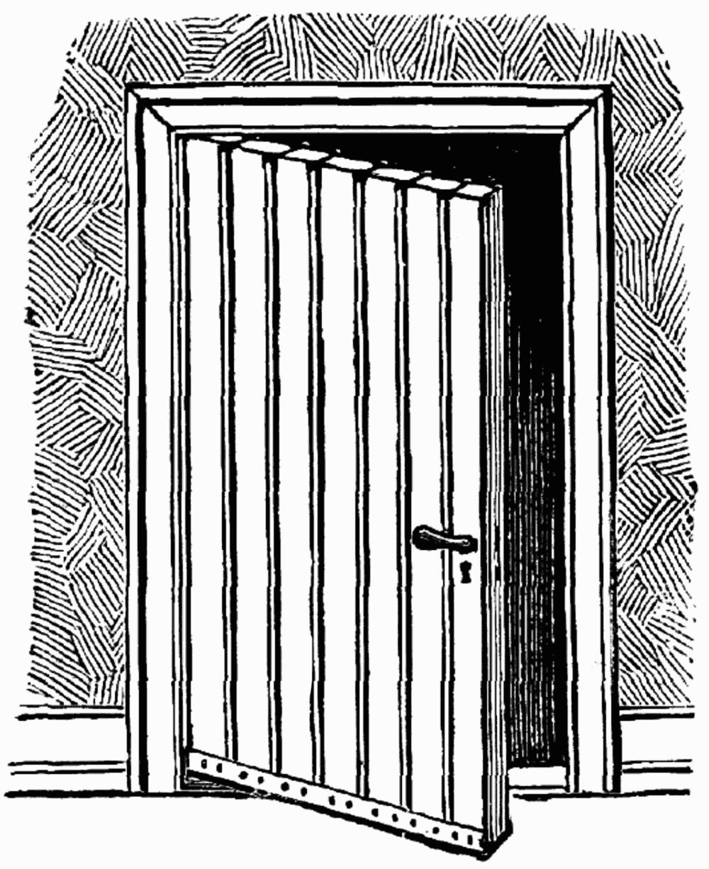 Tür – Wikipedia