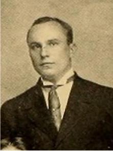 L. W. Riess