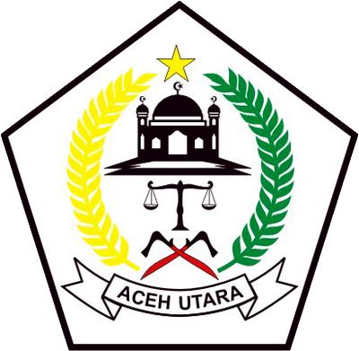 Berkas Lambang Kab Acehutara Png Wikipedia Bahasa Indonesia Ensiklopedia Bebas