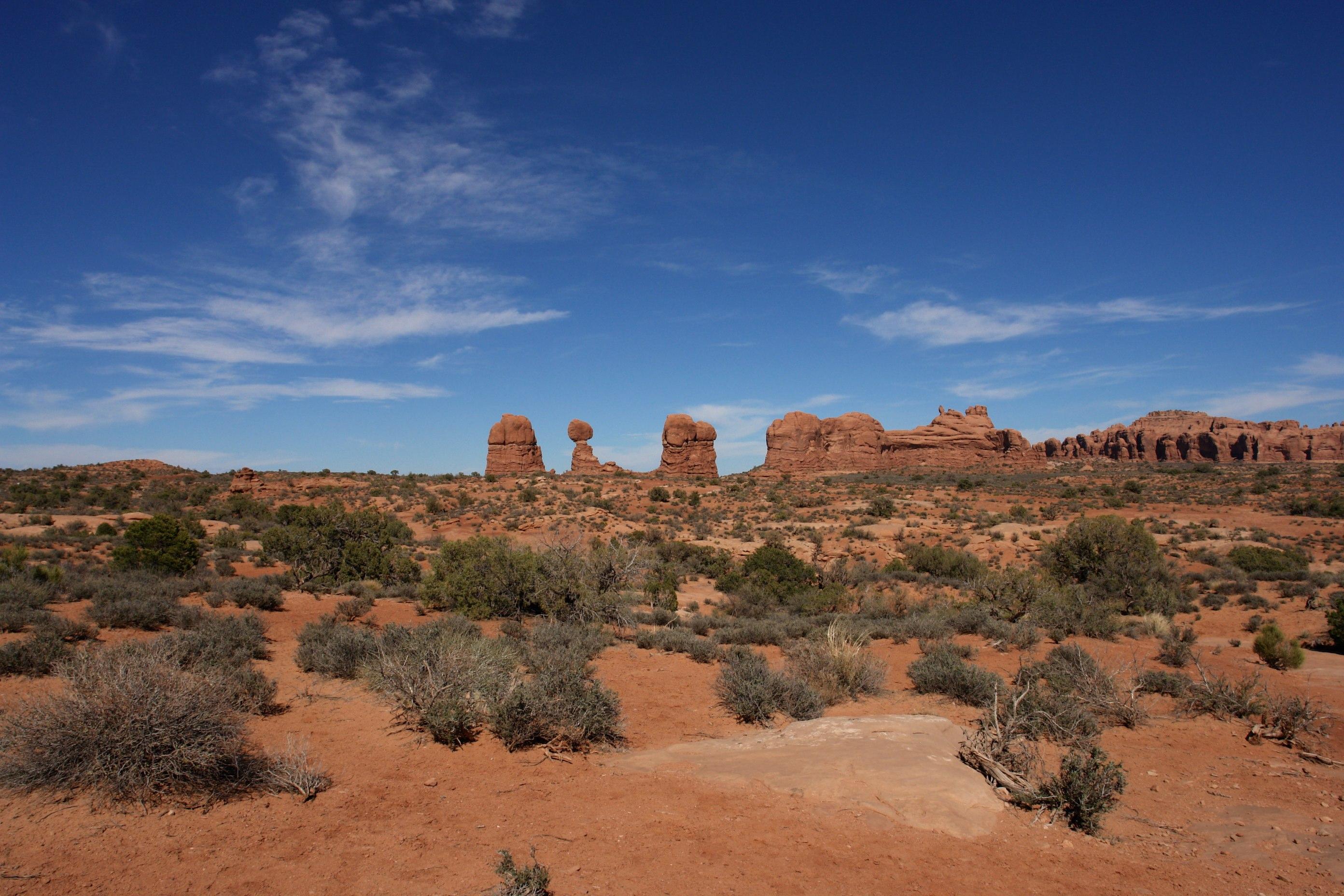 file landscape of arches national park utah 3457956719