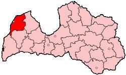 Latvia-Ventspils.png