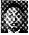 Lee Joo-il, 1961-may-16.jpg
