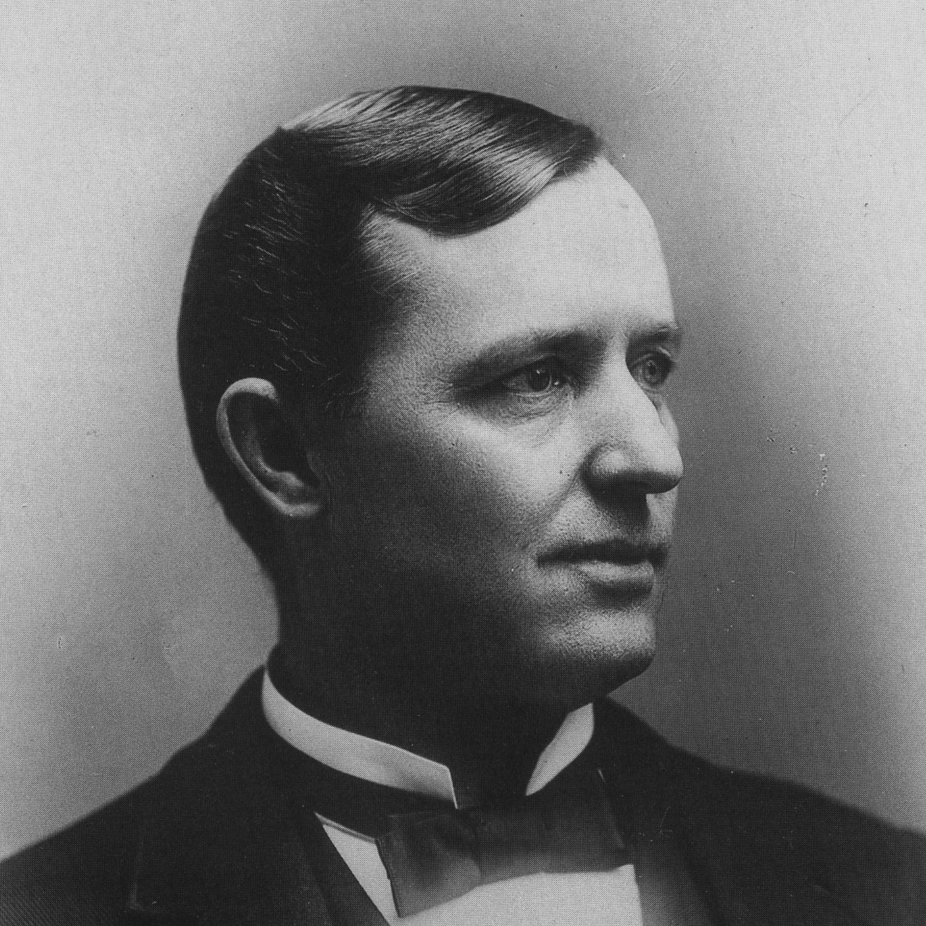 File:Lee Mantle U.S. Senator from Montana (1895) by James Presley Ball (Detail).jpg - Wikimedia ...