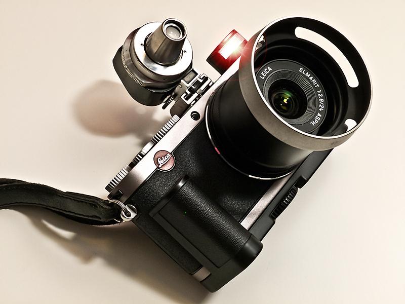 Leica X1 Wikipedia