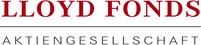 Lloyd Fonds Ag