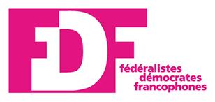 Logo-FDF22.jpg