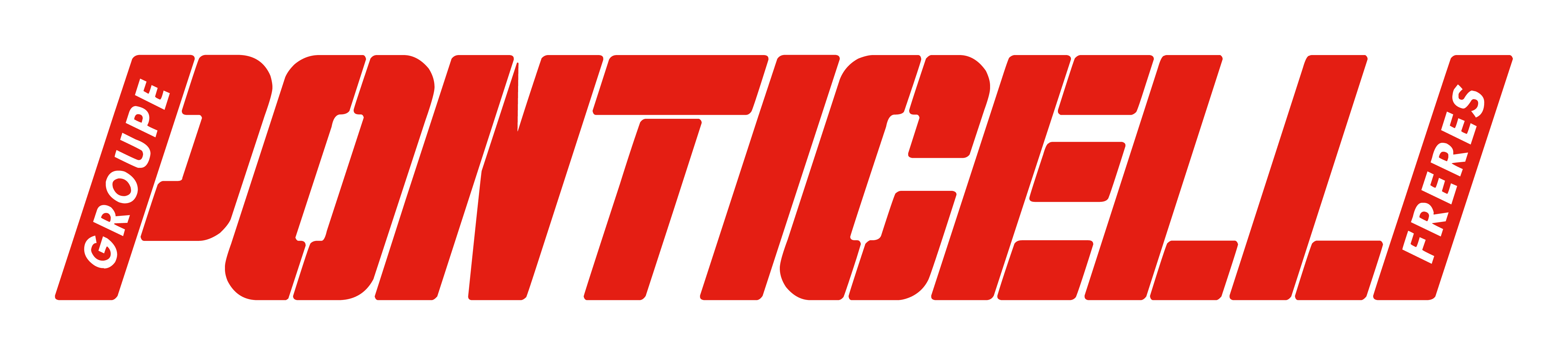 """Résultat de recherche d'images pour """"ponticelli logo"""""""