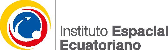 Resultado de imagen para instituto espacial ecuatoriano