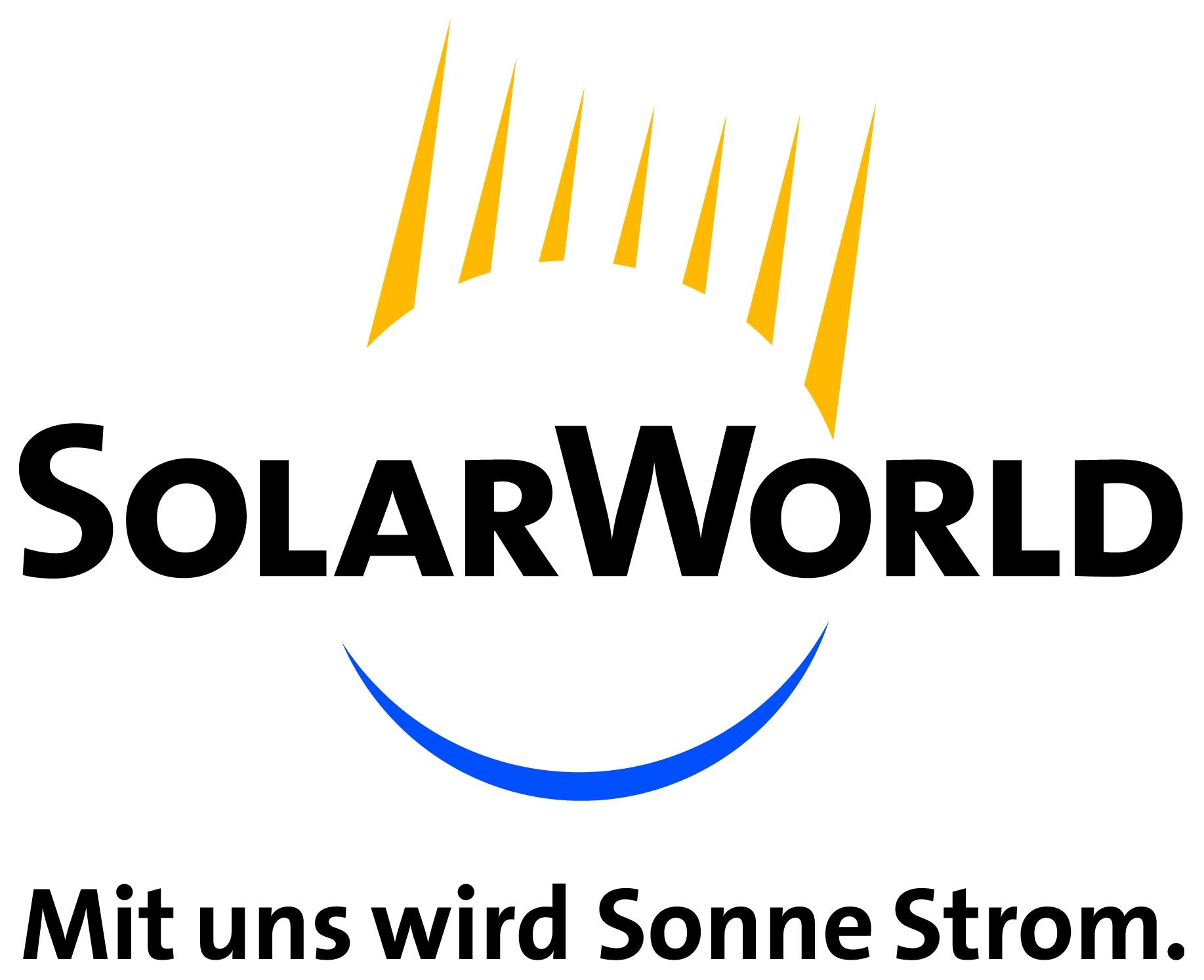 dateilogo solarworld agjpg � wikipedia