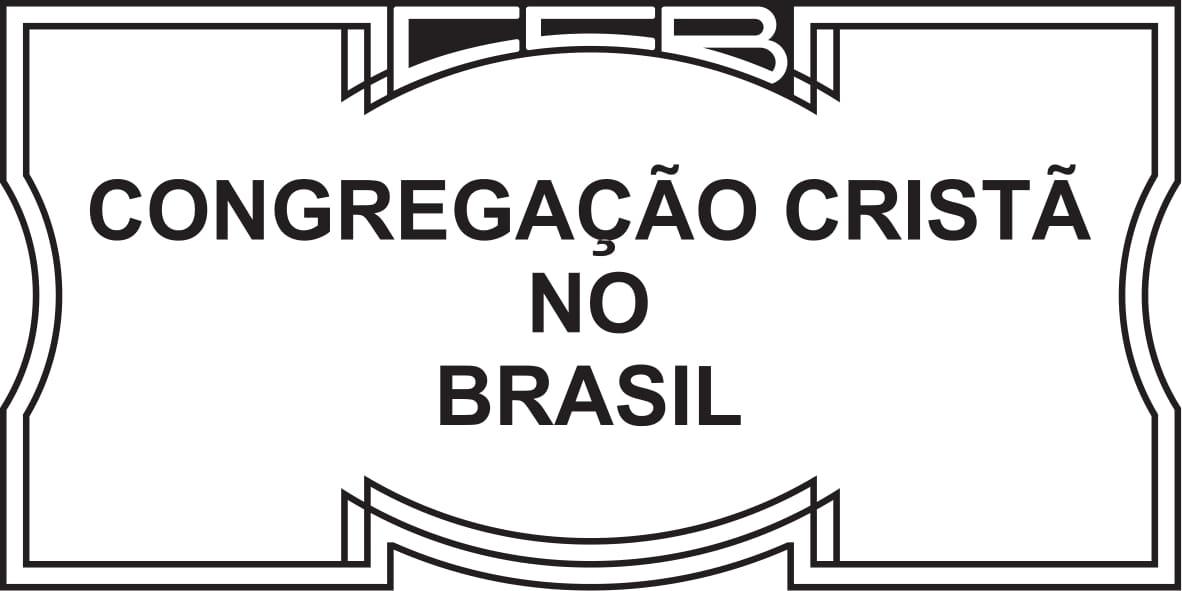 Congregação Cristã no Brasil – Wikipédia, a enciclopédia livre