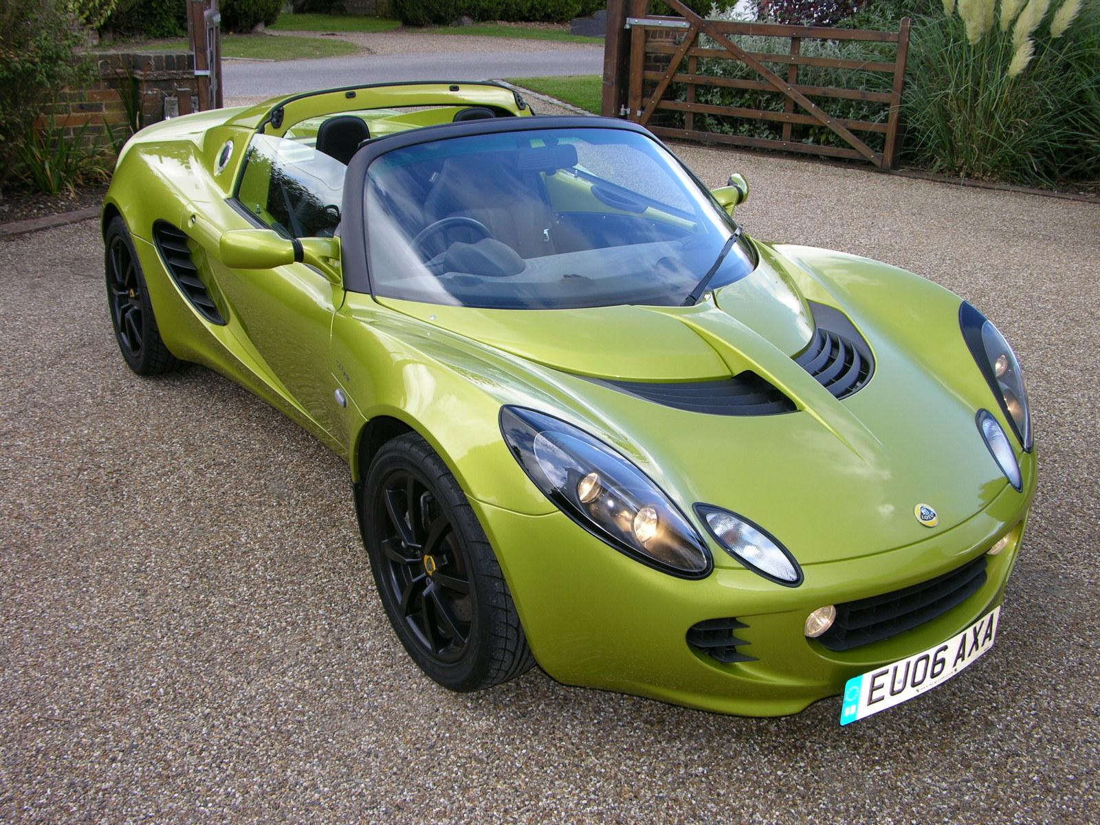 file lotus elise 111r flickr the car spy 19 jpg wikimedia commons. Black Bedroom Furniture Sets. Home Design Ideas