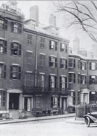 File:LouisburgSquare ca1900 Boston2.png