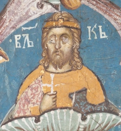 Pravoslavne ikone Loza_Nemanjica_Decani_e_3