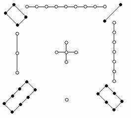 https://upload.wikimedia.org/wikipedia/commons/f/fe/Luo4shu1.jpg