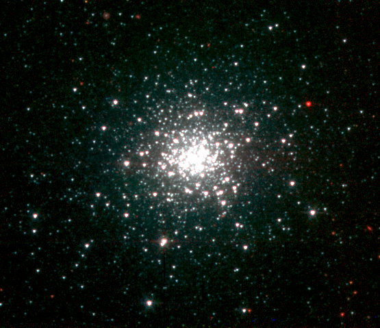 M3 3.6 4.5 8.0 microns spitzer.png