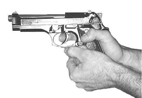 M9 Palm Supportet Grip.jpg