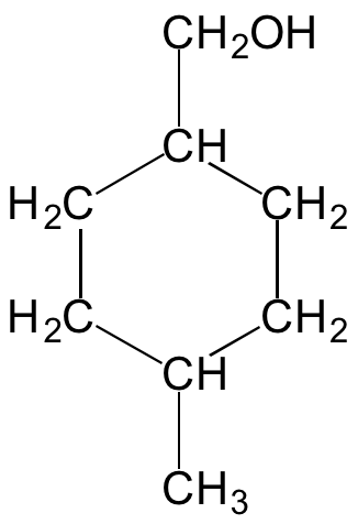 File:MCHMstructure.png