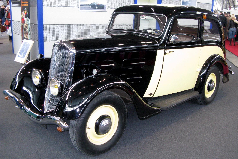 https://upload.wikimedia.org/wikipedia/commons/f/fe/MHV_Peugeot_201_Coupe_DL_1936_01.jpg