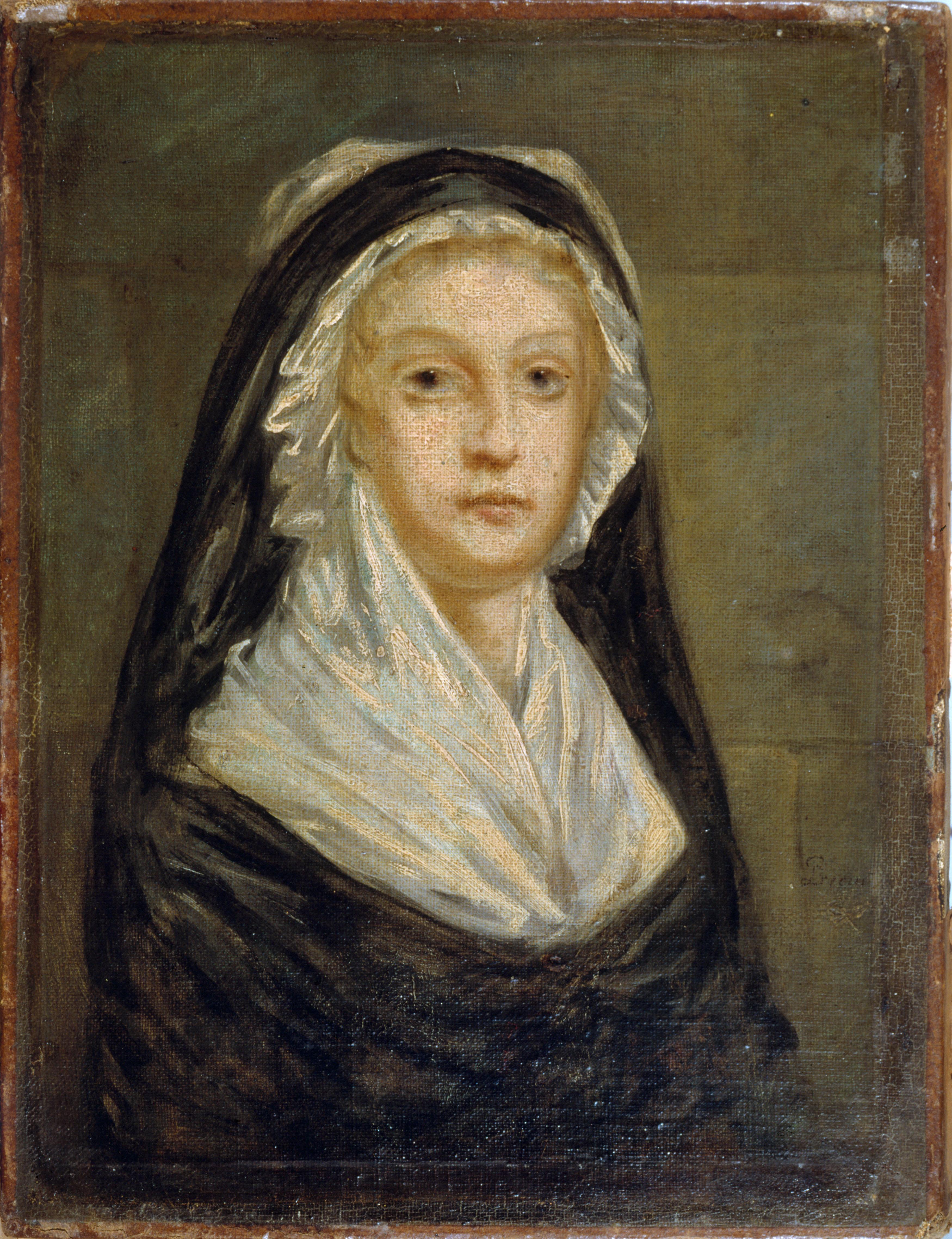 Maria Antonietta d Asburgo-Lorena - Wikipedia fa2bb95db13