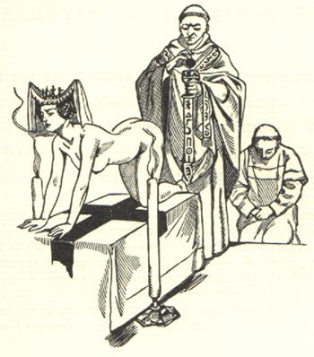 File:Martin van Maele - La Sorcière 07-2.jpg