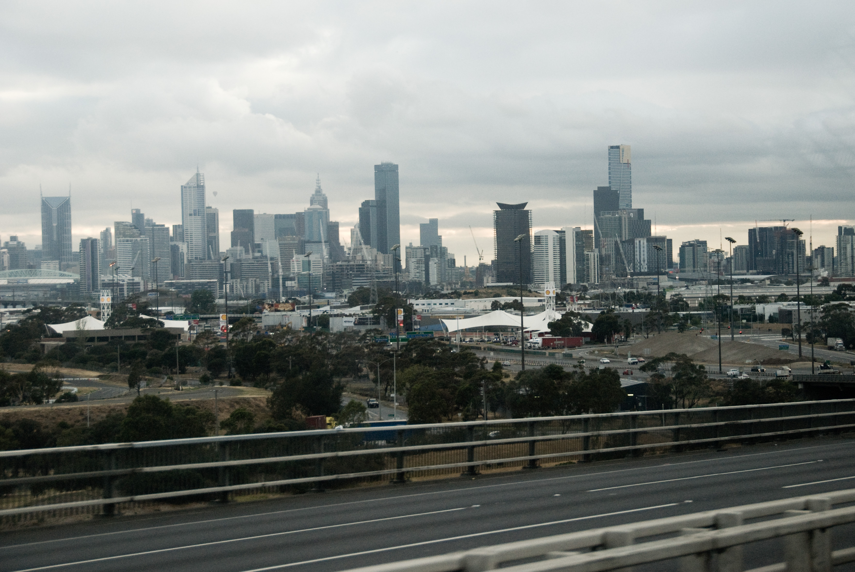 Google what is today's date in Melbourne