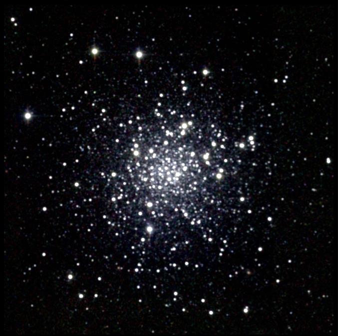 Messier12.jpg