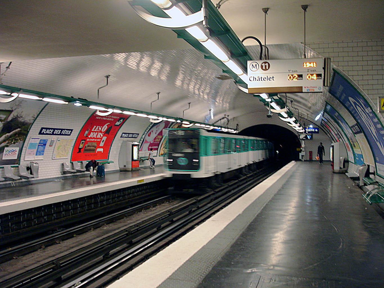 Archives Ville De Paris En Ligne