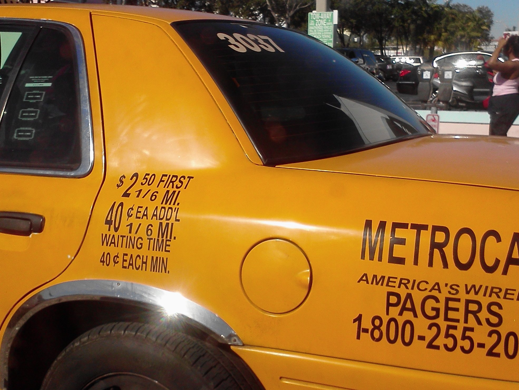 Cab Fare From Willmington Nc To Myrtle Beach Sc