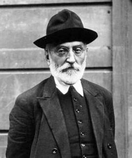 http://upload.wikimedia.org/wikipedia/commons/f/fe/Miguel_de_Unamuno_1925.jpg