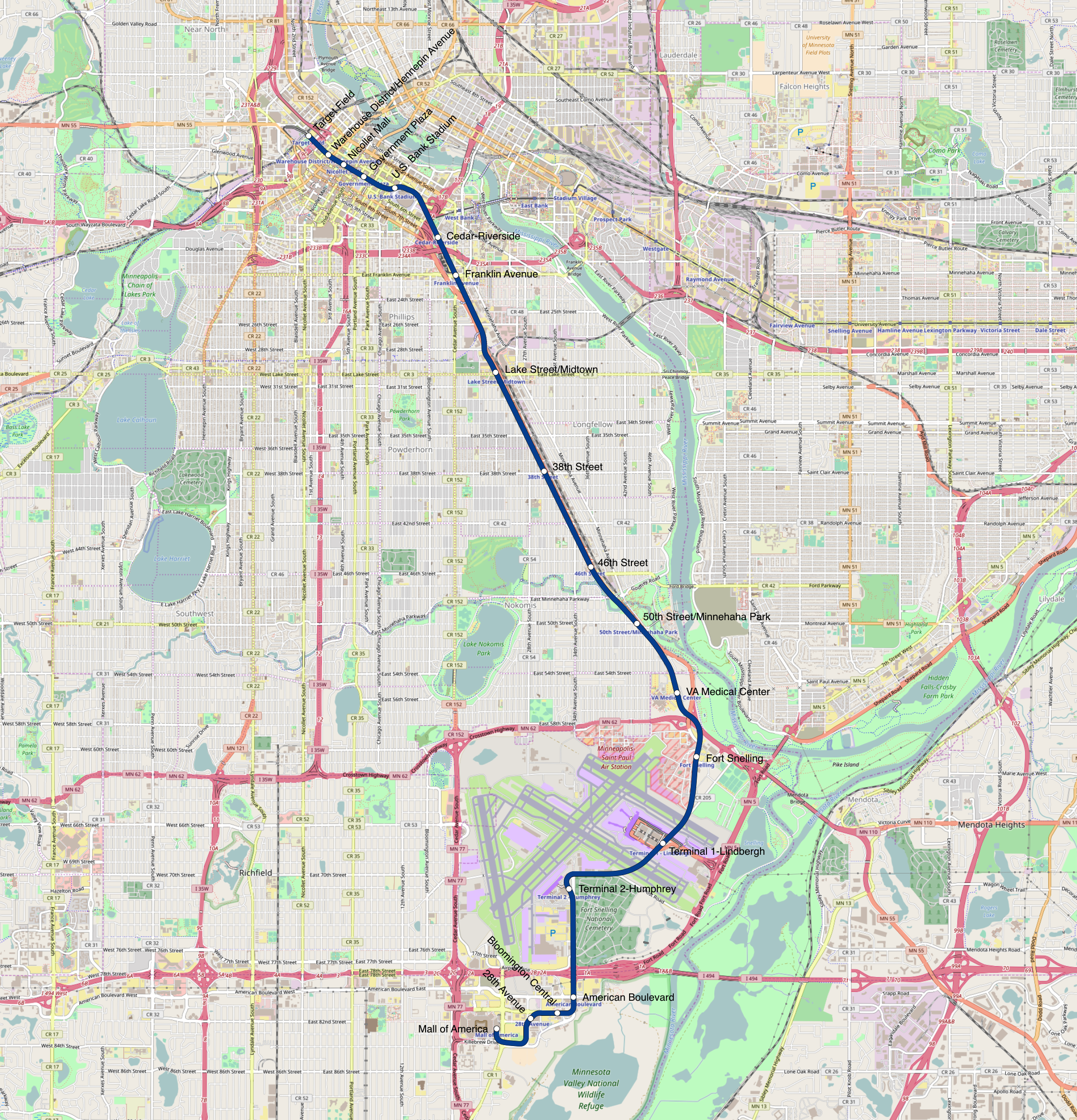 FileMinneapolis Blue Line Mappng Wikimedia Commons