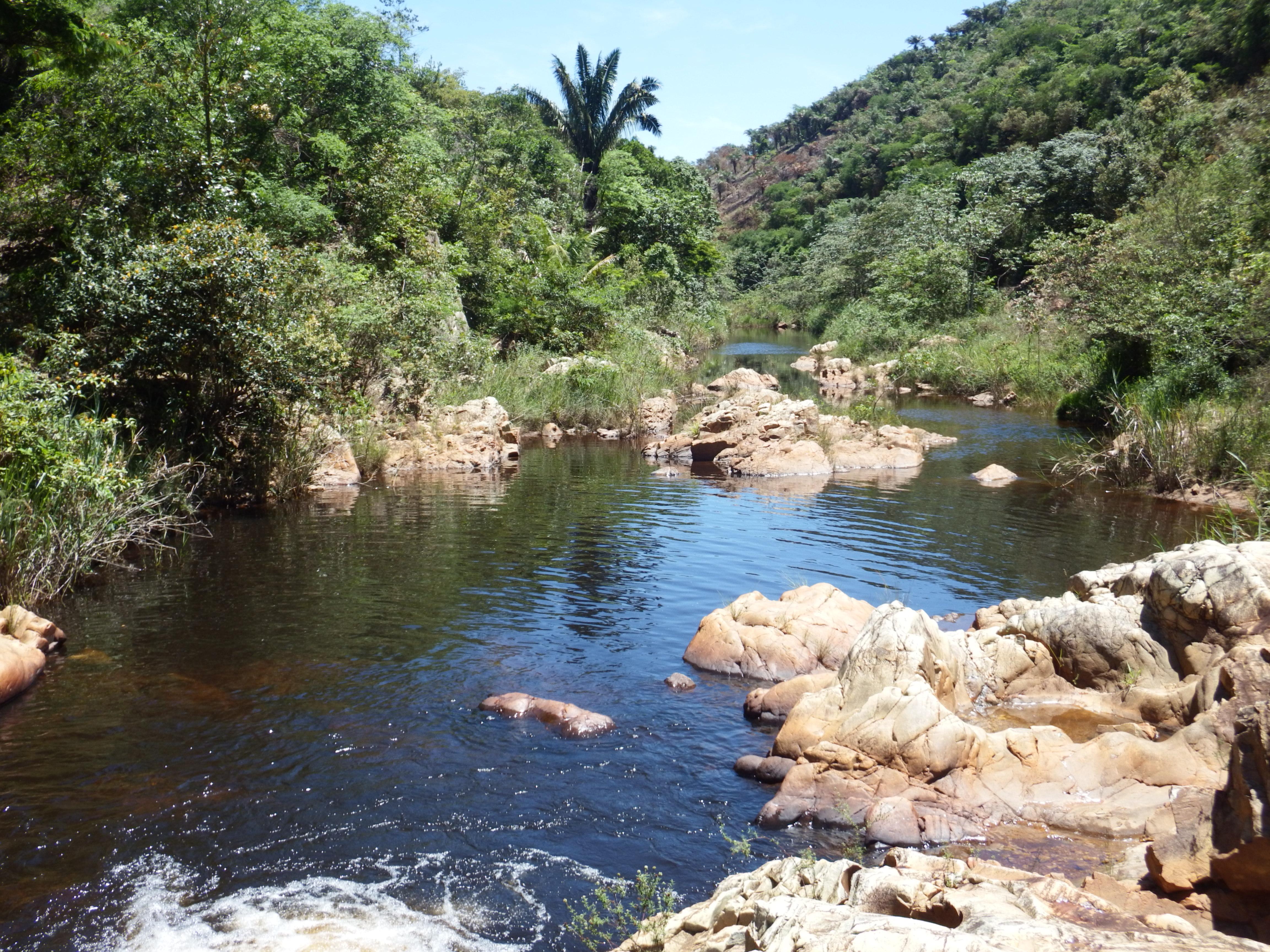 Mirangaba Bahia fonte: upload.wikimedia.org