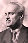 Mirko Malez