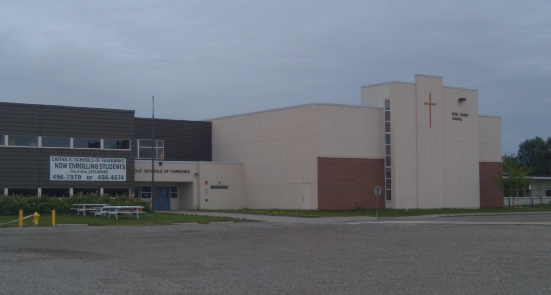 catholic singles in fort wainwright Fort wainwright religious support (907) inspirare, evigilane faciatis, et lumen garrison garrison ministry team: 353-6295 religious support resource management: 353-9825.