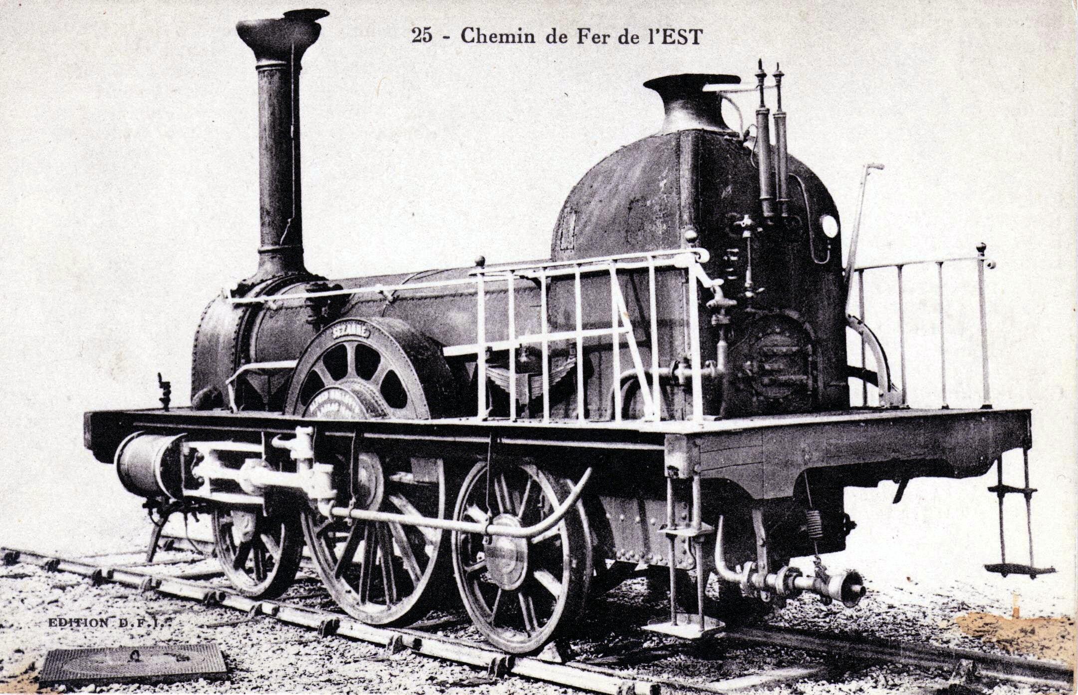 pagnie du chemin de fer de Montereau  Troyes Wikiwand