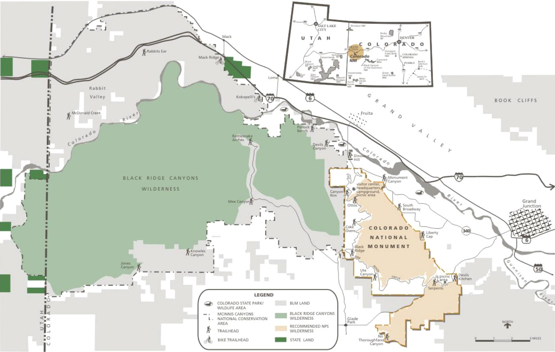 File:NPS colorado-national-monument-regional-map.jpg ...