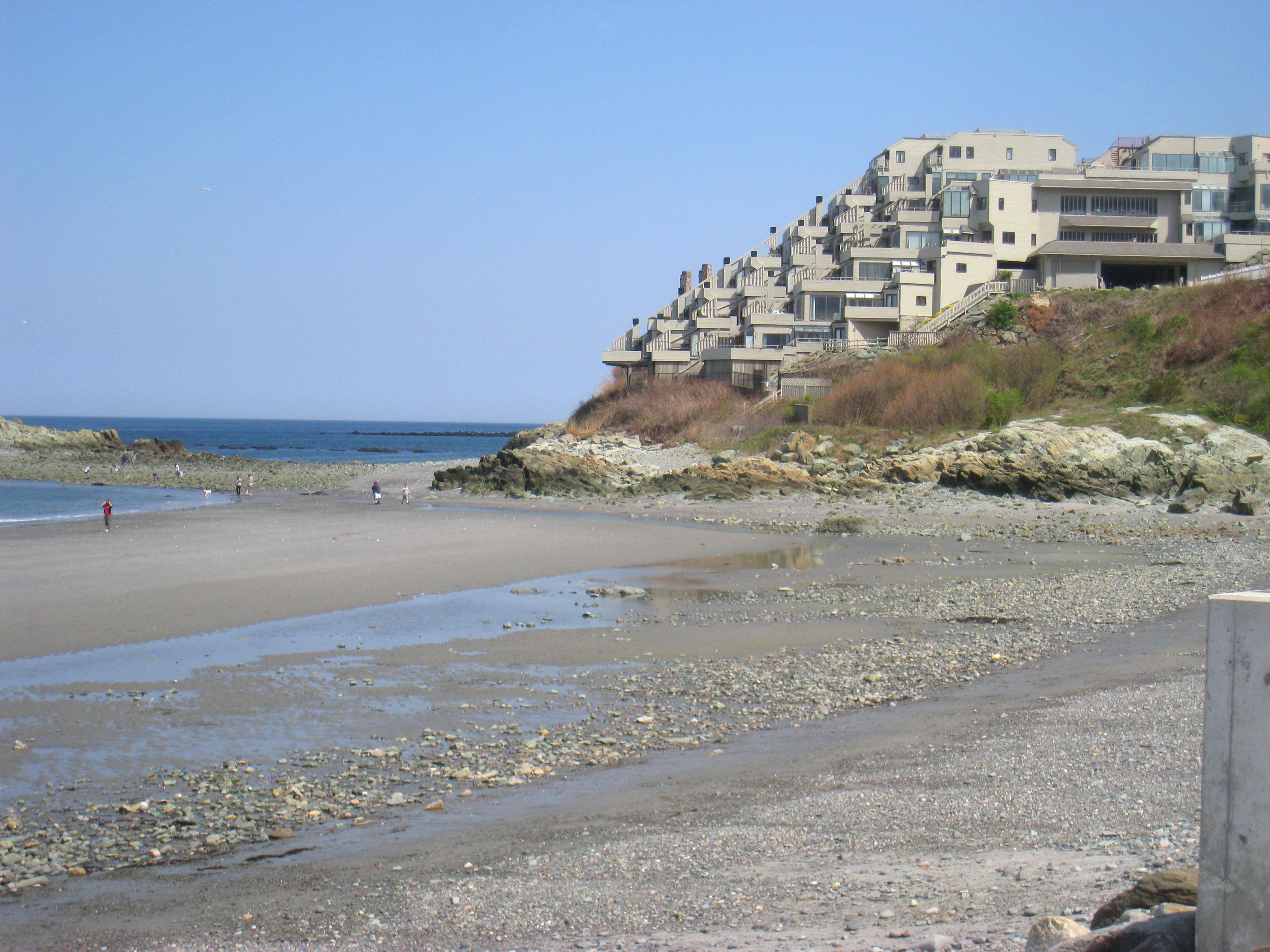 File Nantasket Beach Hull Ma Img 6311 Jpg Wikimedia Commons
